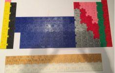 10 3D Printed Puzzle Games   Gambody, 3D Printing Blog   Printable 3D Puzzles