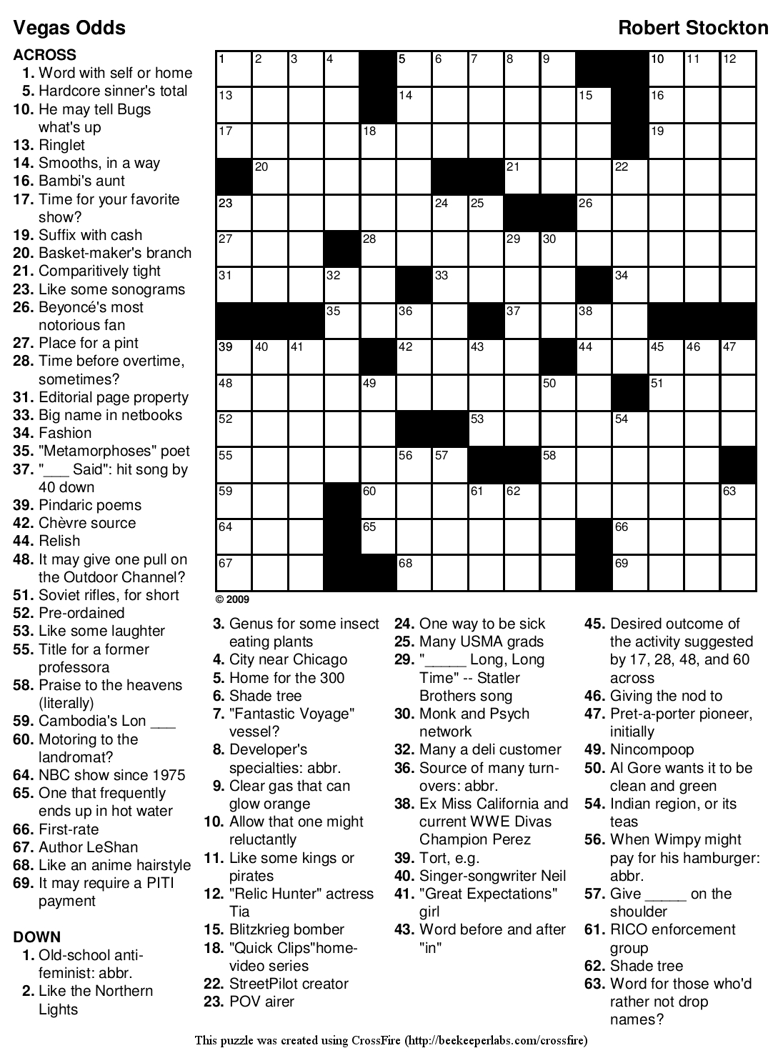 1096 X 1474 · 98 Kb · Png, Hard Printable Crossword Puzzles For - Printable Crossword Puzzles For Adults Hard