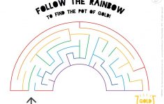13 Best Sources For Free Printable Mazes For Kids   Printable Puzzles For 6 Year Olds