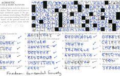2 Quotes: Printable Basketball Word Search Puzzles   Printable Acrostic Puzzles