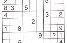 26 Free Printable Sudoku Puzzles 16X16, 16X16 Free Printable Puzzles   Printable Sudoku Puzzles 16X16