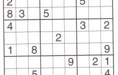 26 Free Printable Sudoku Puzzles 16X16, 16X16 Free Printable Puzzles   Printable Sudoku Puzzles 16X16 Free