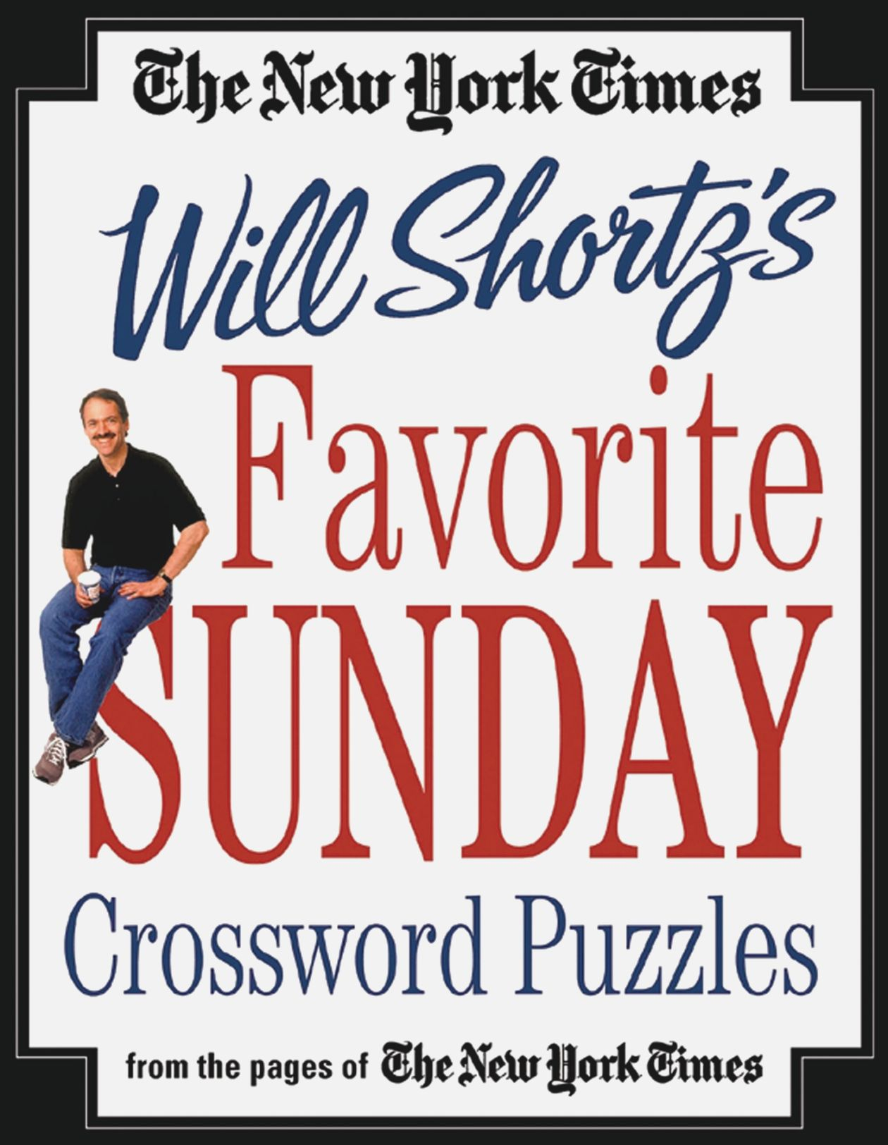 34 Influential Sunday Crossword Puzzles | Thehydra - Printable Indystar Crossword Puzzles