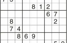 5 Best Photos Of Super Sudoku 16X16 Print   Monster Sudoku 16X16   Printable Sudoku Puzzles 16X16 Free