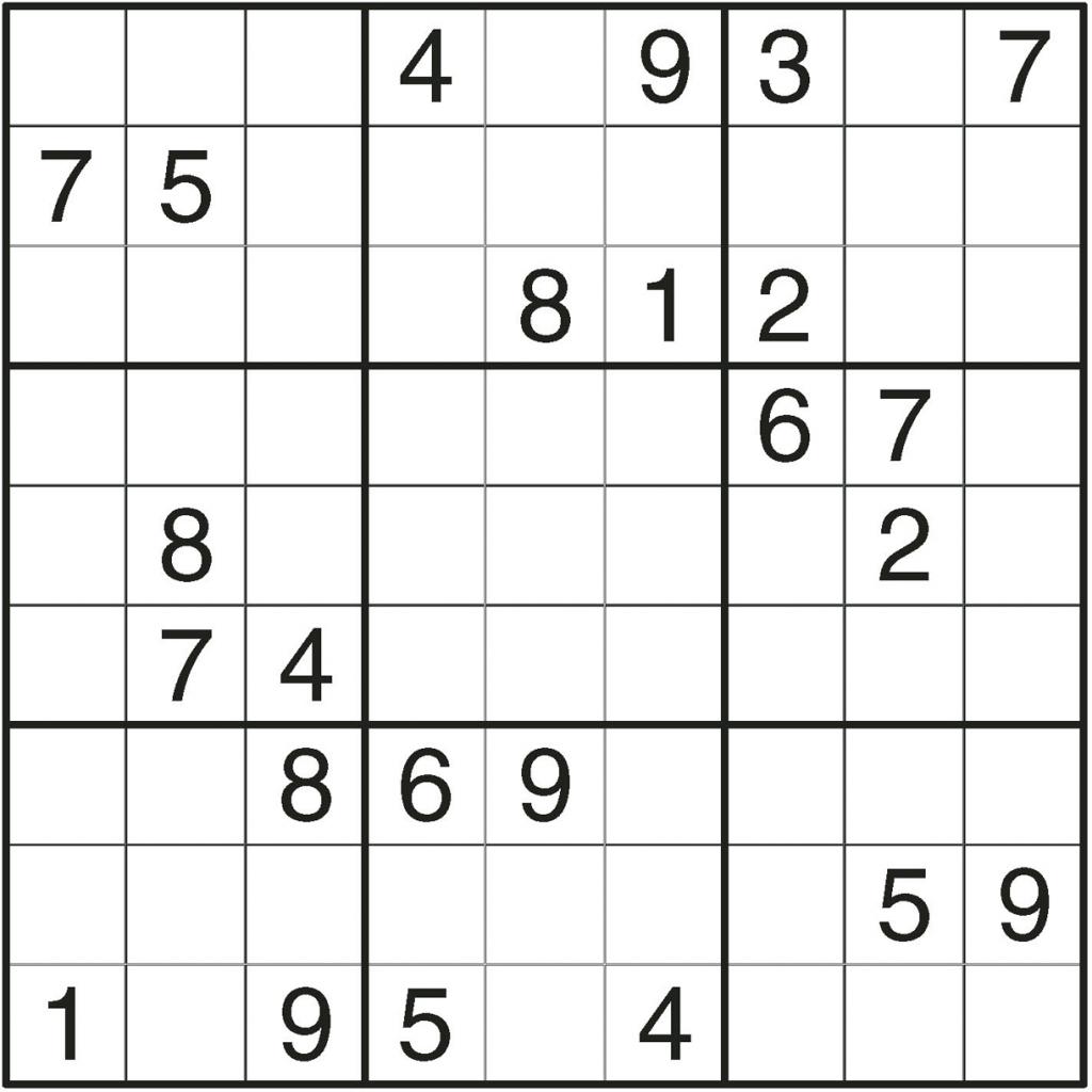 5 Best Photos Of Super Sudoku 16X16 Print - Monster Sudoku 16X16 - Printable Sudoku Puzzles 16X16 Free