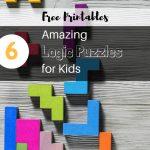 6 Amazing Printable Logic Puzzles For Kids   Brain Games   Logicroots   Printable Logic Puzzles For 5Th Grade