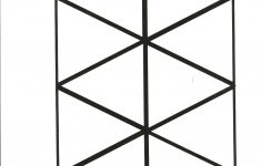 6Th Grade Integer Enrichment   Riverview Enrichment   Printable Tarsia Puzzle