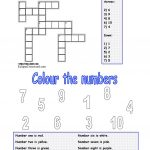 99 Free Esl Puzzles Worksheets   Printable English Puzzle