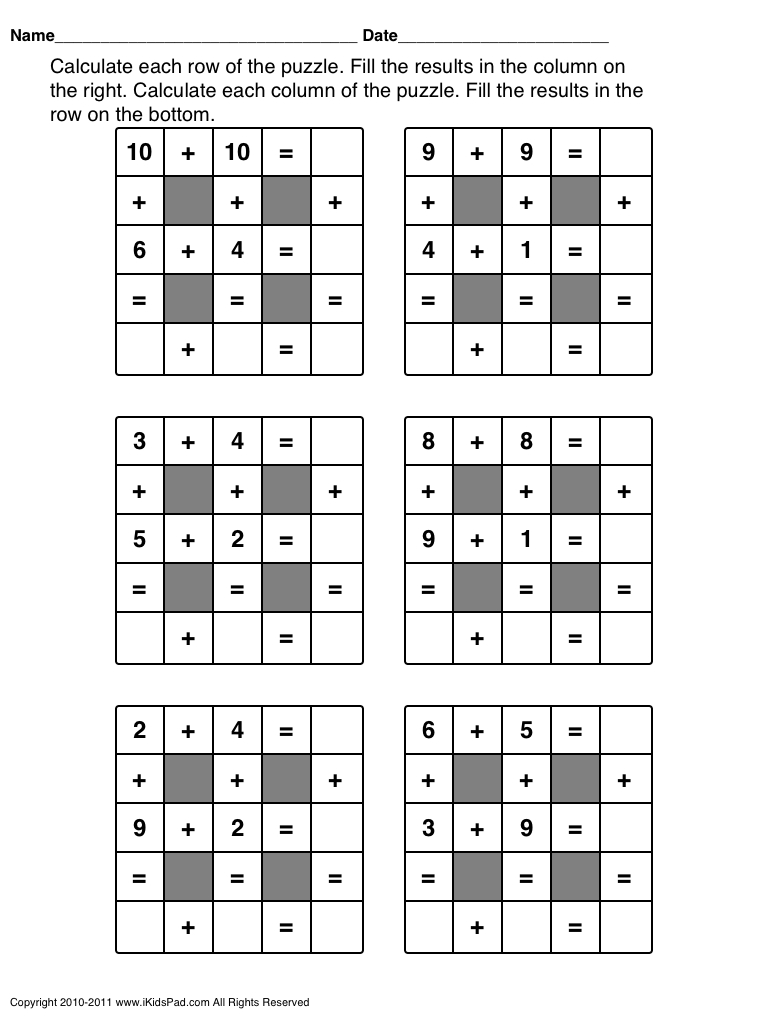 A Complete Set Of Printable Spelling Word Lists, Abc Order - Printable Puzzles For 2Nd Graders