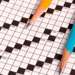 A Crossword Puzzle You'll Actually Finish From The New York Times   Printable Numbrix Puzzles Parade