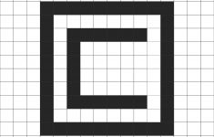A Plagiarism Scandal Is Unfolding In The Crossword World   Usa Today Daily Printable Crossword Puzzles
