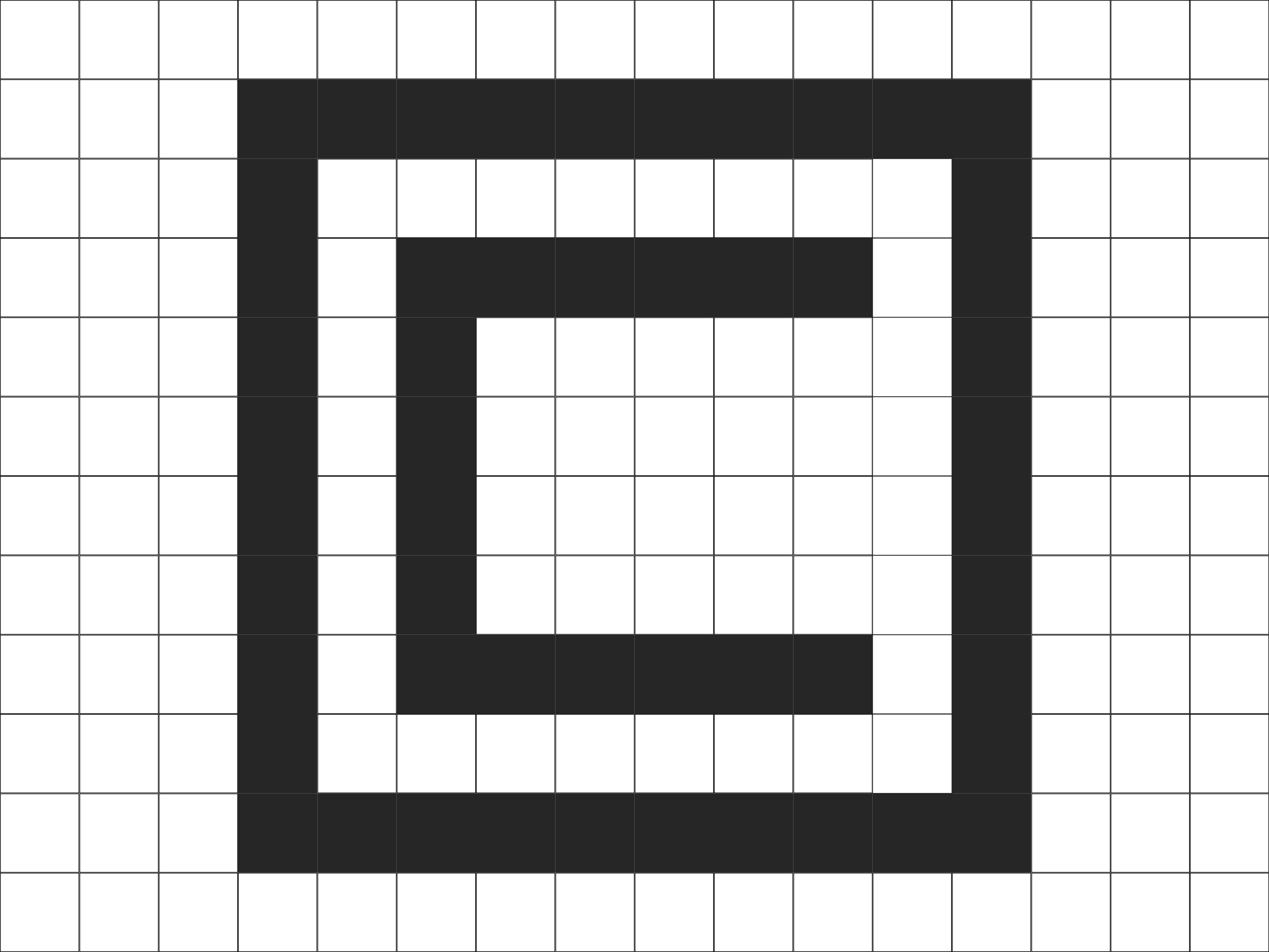 A Plagiarism Scandal Is Unfolding In The Crossword World - Usa Today Printable Crossword Puzzles