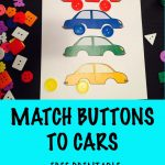 Activities And Games For Toddlers 2 – 3 Years Old – Chicklink   Printable Puzzles For 3 Year Olds