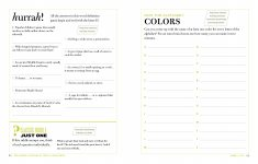 Activities To Keep Your Brain Young   Workman Publishing   Printable Mensa Puzzles