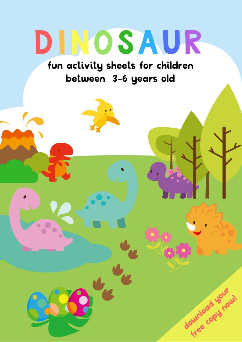 Activity Sheets For 3 Year Olds – With Kindergarten Worksheets Pdf - Printable Puzzles For 3 Year Olds