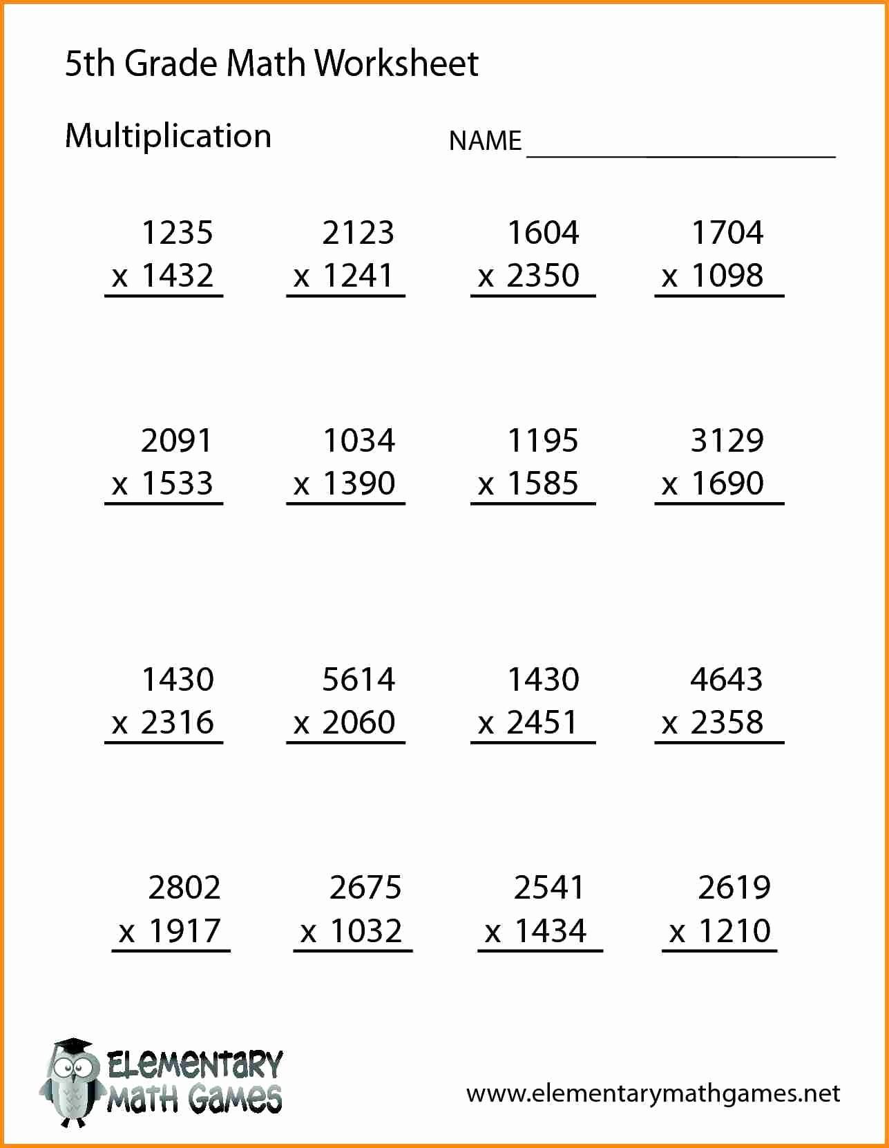 Algebra: 6Th Grade Pre Ap Math Worksheets Printable Worksheet For - Printable Puzzles For 6Th Grade