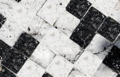 Are Crosswords Killing America?   The Boston Globe   Printable Crossword Puzzle Boston Globe