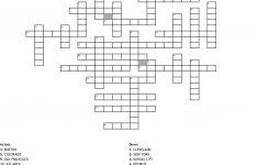 Baseball Teams Crossword   Wordmint   Baseball Crossword Puzzle Printable