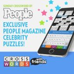 Best 37 Fabulous Star Magazine Crossword Puzzles Printable | Topmelon   Star Magazine Crossword Puzzles Printable