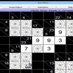 Best Kakuro For Windows   Youtube   Printable Kakuro Puzzles Hard