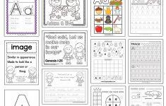 Bible Abc Printables   Christian Preschool Printables   Printable Bible Puzzles For Preschoolers
