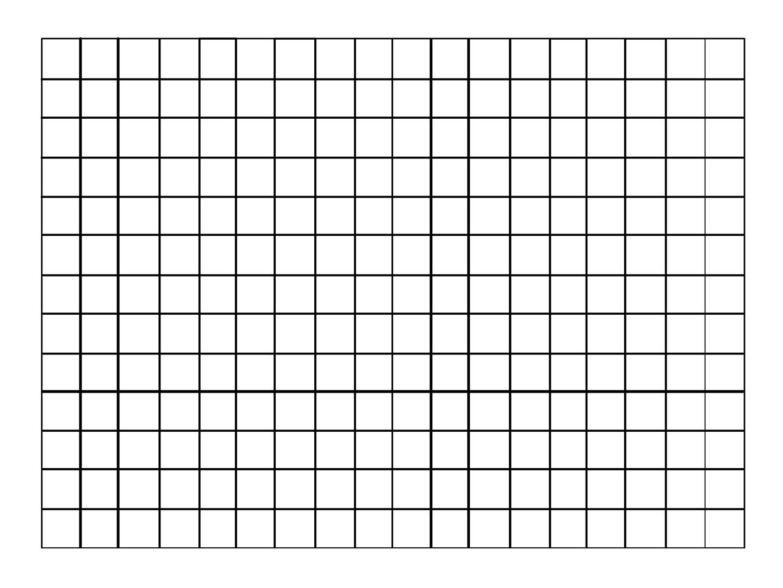 Blank Crossword Puzzle Grid - Yapis.sticken.co - Printable Blank Crossword Grid