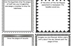 Bundle: The Passover Story – Bible Pathway Adventures   Printable Bible Crossword Puzzles With Scripture References