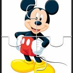 C | Autism Activities For Ages 3-5 | Jigsaw Puzzles For Kids, Jigsaw – Printable Puzzle Toddler