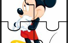 C | Prekautism | Jigsaw Puzzles For Kids, Jigsaw Puzzles   Printable Jigsaw Puzzle For Toddlers