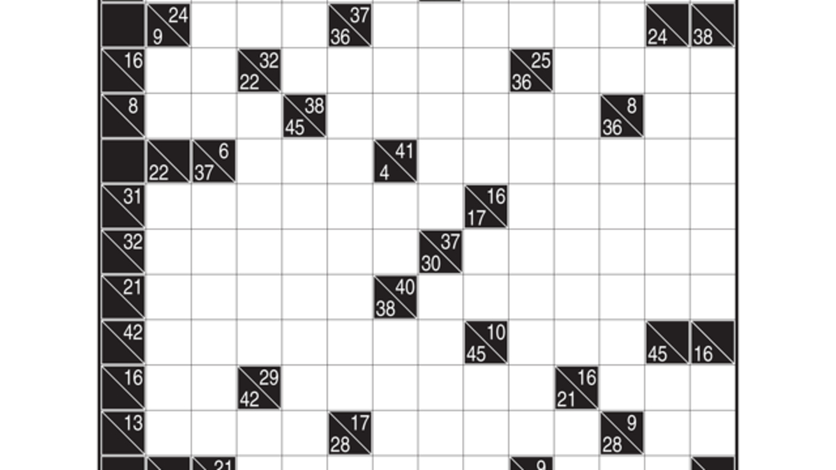 Can You Solve The 10 Hardest Logic Puzzles Ever Created? - Printable Rosetta Puzzles