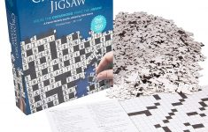 Cheap Star Magazine Crossword Puzzle Printable, Find Star Magazine   Star Magazine Crossword Puzzles Printable