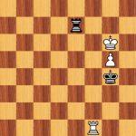 Chess Puzzles For Kids Printable – Orek   Printable Chess Puzzles