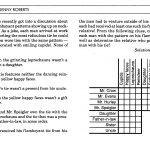 Cis 554 Logic Puzzles   Printable Deduction Puzzle