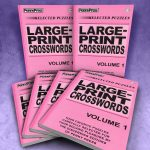 Coloring ~ Coloring Free Large Print Crosswords Easy For Seniors   Printable Crosswords By Thomas Joseph