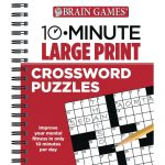 Coloring ~ Coloring Free Large Print Crosswords Easy For Seniors – Thomas Joseph Crossword Puzzles Printable