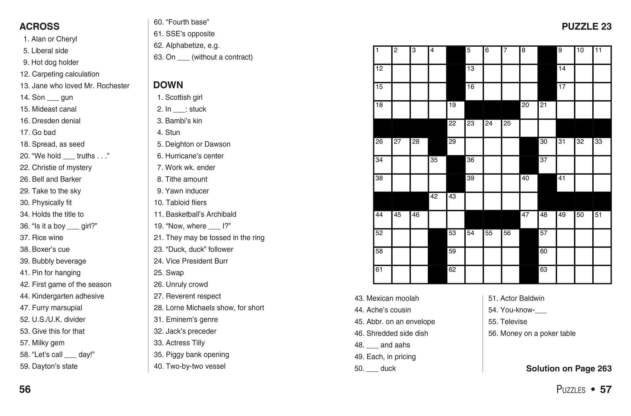 Coloring ~ Largent Crossword Puzzles Worksheet Loveisallaround Club - Printable Crossword Puzzles Livewire