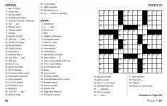 Coloring ~ Largent Crossword Puzzles Worksheet Loveisallaround Club   Printable Crossword Puzzles Universal