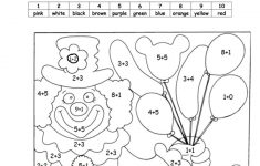 Coloring Pages Ideas: Free Printable 3Rd Grade Worksheets Summer   Printable Puzzles For Third Graders