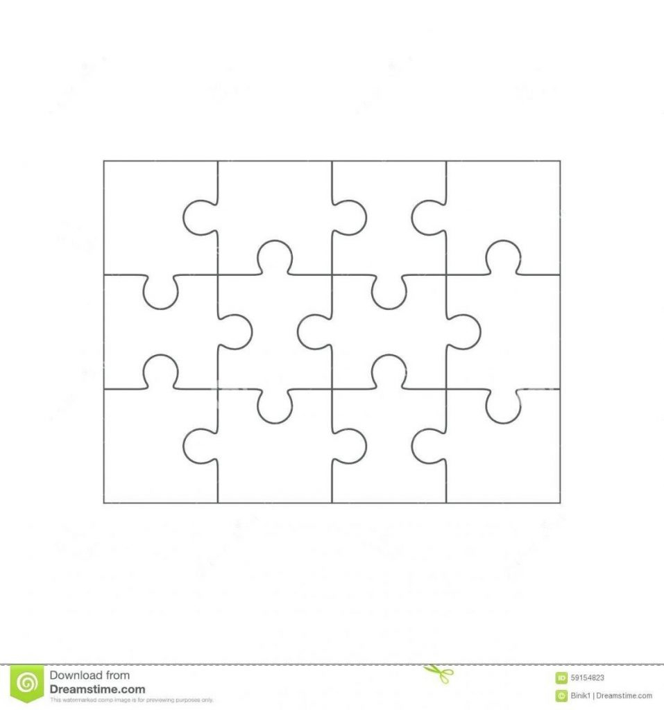 Crossword Puzzle Maker And Word Search Crosswords Printable Jigsaw - Printable Jigsaw Puzzle Maker Download