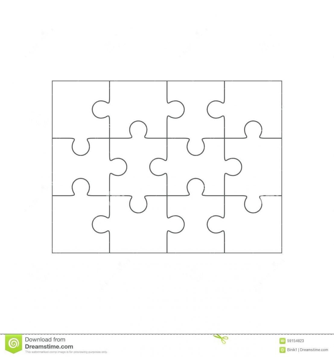 Crossword Puzzle Maker And Word Search Crosswords Printable Jigsaw - Printable Jigsaw Puzzle Maker Software