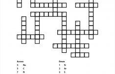 Crossword Puzzle Maker Printable Free Large Easy Rhthisnextus Harry   Crossword Puzzle Generator Free Printable