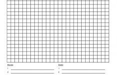 Crossword Puzzle Template   Yapis.sticken.co   Crossword Puzzle Template Printable