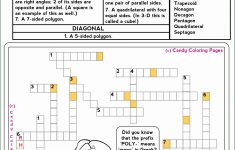 Crossword Puzzle Template   Yapis.sticken.co   Free Printable Accounting Crossword Puzzles