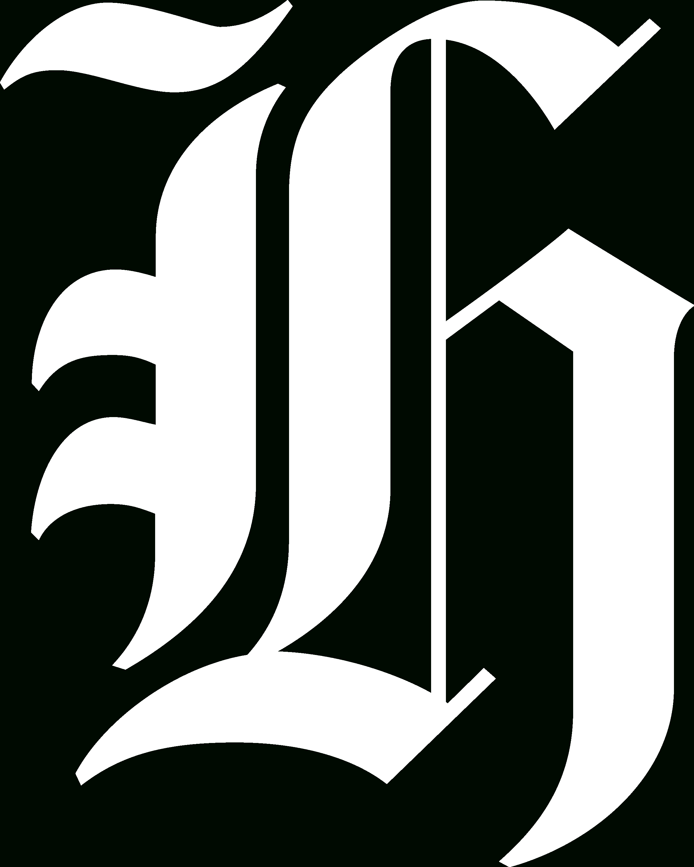 Crossword Puzzles - Nz Herald - Print Puzzle Nz
