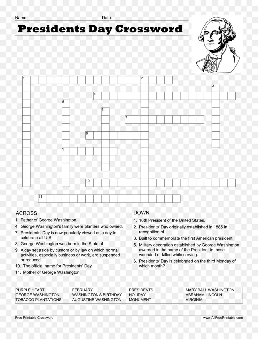 Crossword Solving Cryptic Crossword Solver Puzzle - Crosswords Png - Printable Cryptic Crossword Puzzles Free