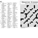 Crosswords Archives   Tribune Content Agency   Printable Crossword Puzzles August 2017