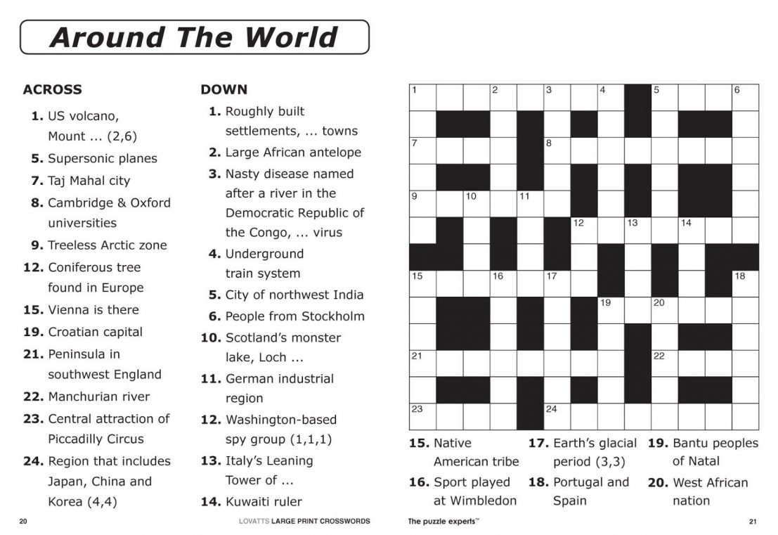 Crosswords Printable Crossword Puzzle Maker Online Free To Print - Free Online Crossword Puzzle Maker Printable