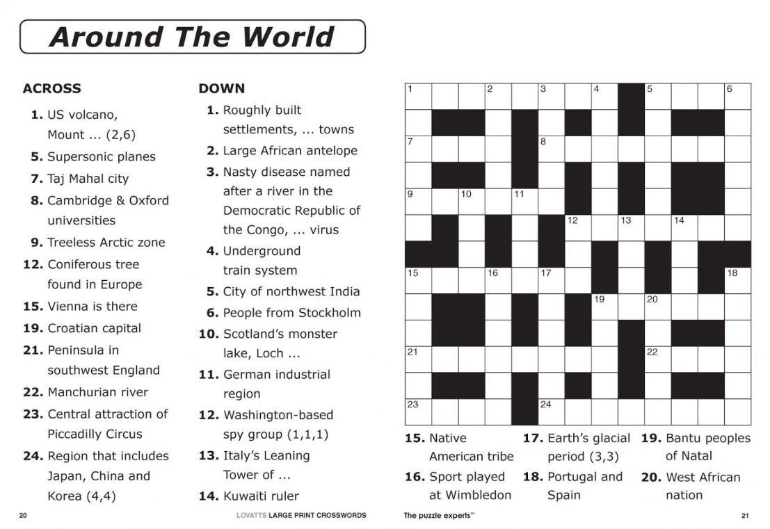 Crosswords Printable Crossword Puzzle Maker Online Free To Print - Free Printable Crossword Puzzle Creator