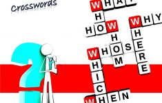 Crosswords : Tools And Resources. | Pearltrees   Eugene Sheffer Crossword Puzzle Printable