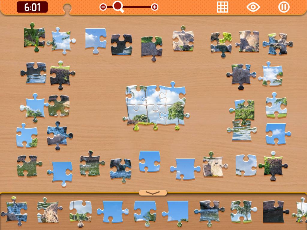 Daily Crossword Puzzle - Aarp Online Games - Printable Aarp Crossword Puzzles